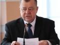 Профактив АПК Светлогорского района обсудил итоги года