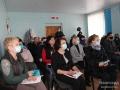 День охраны труда  состоялся на базе филиала ОАО «Гомельский химический завод» Морозовичи-Агро»