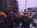 В Буда-Кошелевском районе прошел Единый день информирования