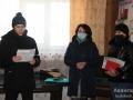 """На Будакошелевщине продолжается акция """"Наш животновод"""""""