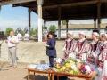 Чествование лучших аграриев Ельщины
