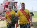 Светлана Воробей поднялась на областной педагогический олимп
