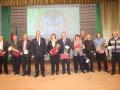 Районный праздник тружеников села «Дожинки – 2020»