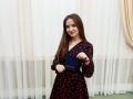 Добро пожаловать: молодые аграрии осваиваются в трудовых коллективах Гомельского района
