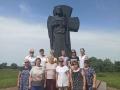 Экскурсионная поездка в Древний Туров