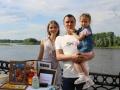 Властелин села: в Речице прошел районный этап республиканского сельскохозяйственного проекта