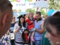 Победителем районного этапа республиканского проекта «Властелин села»   стала  семья  Адамовичей из     Паричского сельсовета