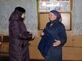Чечерским районным комитетом профсоюза работников АПК подведены итоги в животноводстве за ноябрь