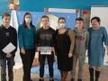 Чечерский районный комитет профсоюза принимает участие в акции «Наши-дети»