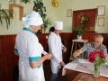 В Светлогорском конкурсе наградили победителей конкурса техников-осеменаторов