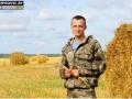 Евгений Дежко молодой водитель из Речицкого района. Молодость не преграда для свершений