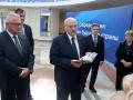 Лукашенко: «Нам предстоит перезагрузить систему образования. Сегодня это вопрос государственной важности»