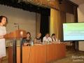 В центре внимания- выполнение  основных направлений деятельности программы отраслевого профсоюза работников АПК