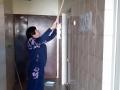 Чечерским районным комитетом профсоюза работников агропромышленного комплекса проведена акция «С заботой о человеке труда»