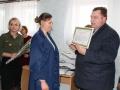 Рогачевский район: акция «Наш животновод»